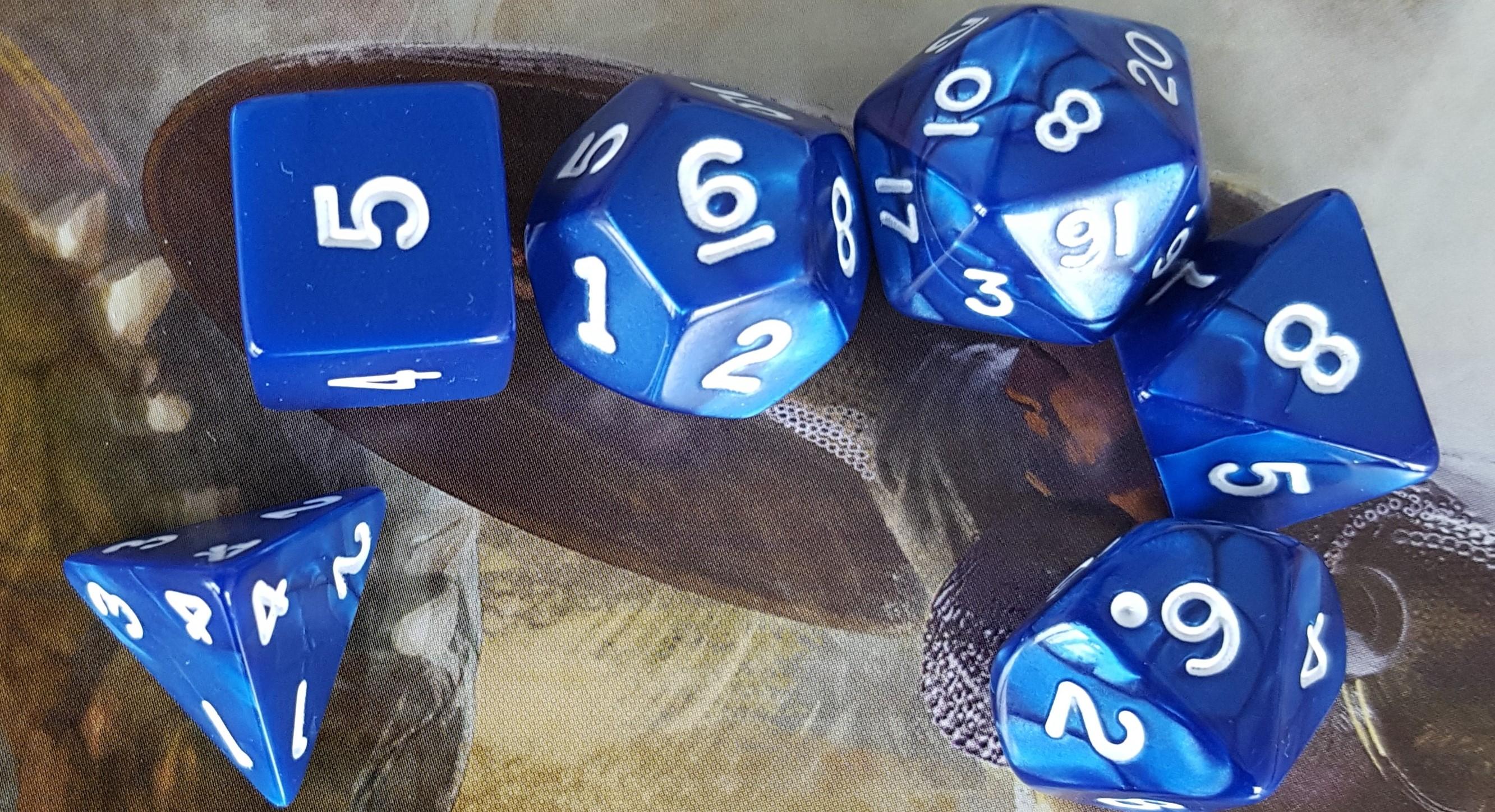 dice_close_turned