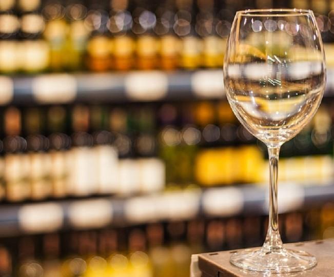 wine_promo